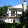 Kuća Dajla (Novigrad – Umag).