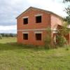 Image for Marčana