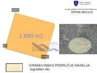 Image for Ševe