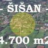 Image for Šišan