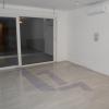 Stan 62 m2, blizina centra, Pula.