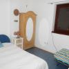 Apartman 39 m2, TN Barbariga.