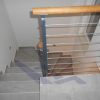 Stan u Puli, 3 spa. sobe 117 m2, blizina arene.