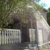 Kuća, otok Pašman (2 stana).
