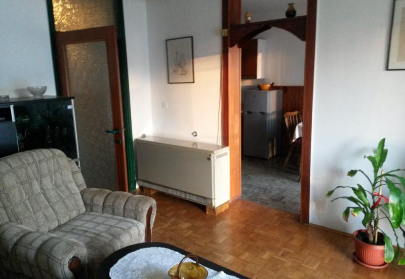 Stan 68 +2,5 m2, Pula, Koparska ul..