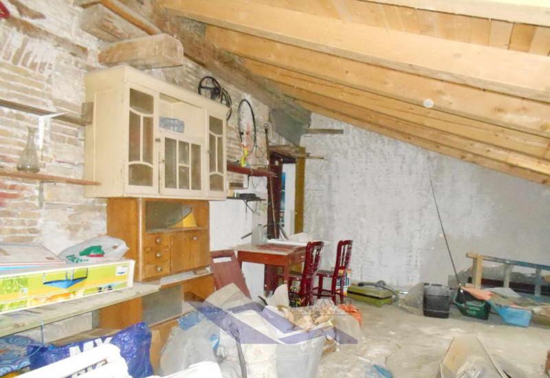 Stan 80 m2 + 44 m2, Pula, blizina Arene