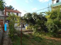 Image for Pula, Kaštanjer